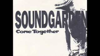 Download Soundgarden - Come Together (The Beatles Cover) MP3 song and Music Video