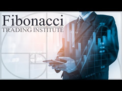 How to Trade Fibonacci on SPY, AAPL, Dow, Gold, Silver, Bonds, EURUSD, CHK, NQ