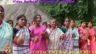 New santhali hd video 2018.mp4