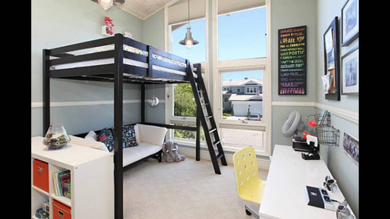 with top bed adults kids bunk desk under design queen beautiful for beds loft double