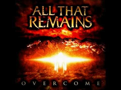 All That Remains - Two Weeks (Lyrics in description)