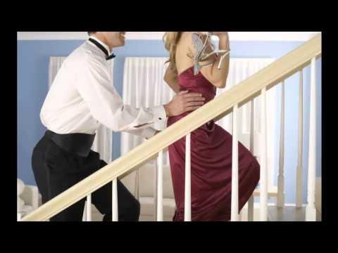 АНЕКДОТ Про мужа и жену - самые смешные анекдоты: Муж