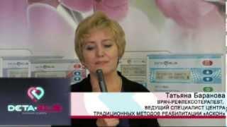 видео Купить в Киеве и Украине | видеo Кyпить в Киеве и Укрaине