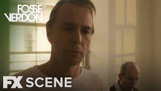 Fosse/Verdon | Season 1 Ep. 2: Rehearsal Scene | FX