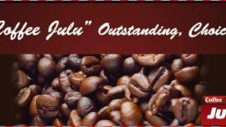 원두커피머신렌탈 따뜻한 커피줄루