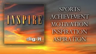 Inspire demo