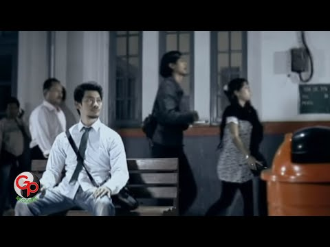 Andra And The Backbone - Tunggu Aku