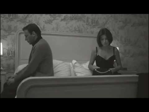 La chanson du film Un homme et une femme