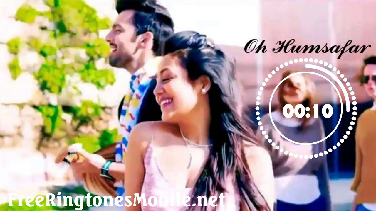 Humsafar title song mp3 hum-tv by lahorimela. Com | lahori mela com.