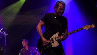 """Calling San Francisco"" - TOMMY CASTRO & the PAINKILLERS - Blast Furnace Blues 3-28-15"