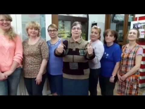 Сценарий юбилея 90 лет бабушке