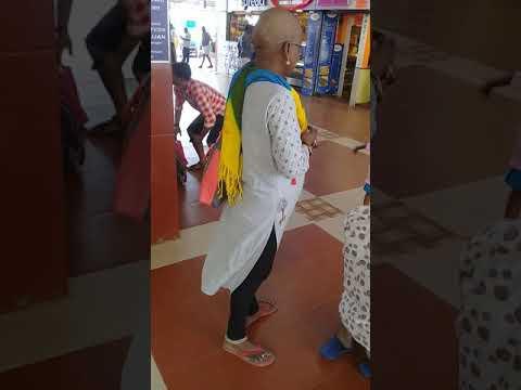 Repeat Family headshave samayapuram by mottai women - You2Repeat