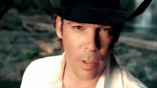 Watch Clay Walker Fall video