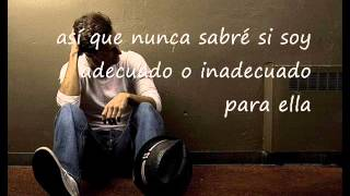 Prettiest Friend- Jason Mraz (LETRA TRADUCIDA)