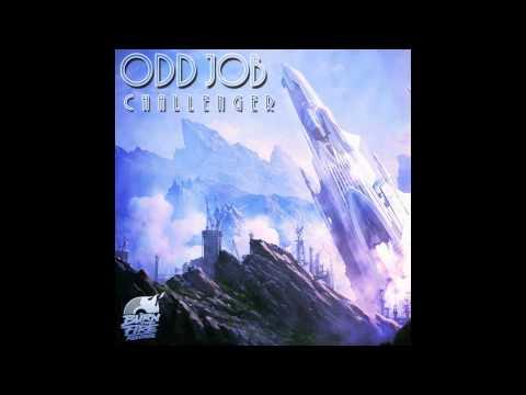Odd Job - Too Little Too Late