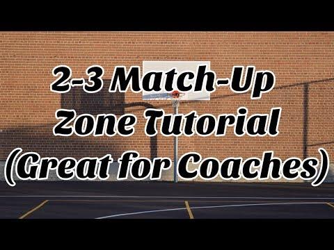 in-depth-2-3-matchup-zone-tutorial---basketball-coaching-tutorials