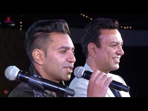 Jaari Jang Rakheyo by Manmohan Waris, Sangtar & Kamal Heer Live at MH One 2017