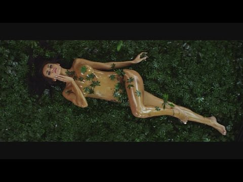 Wysokilot - Bongo (Powietrze Album)