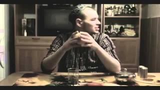 Смотреть клип Рем Дигга - Шмарина