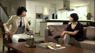 Queen Of Housewives, 17회 Ep17 #08