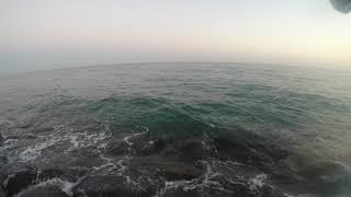 Abu Dhabi Shore Casting 5