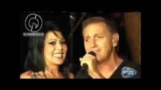 Alejandra Guzmán y Franco De Vita-Tan solo tu-en vivo-Auditorio Nacional 2011.mp4