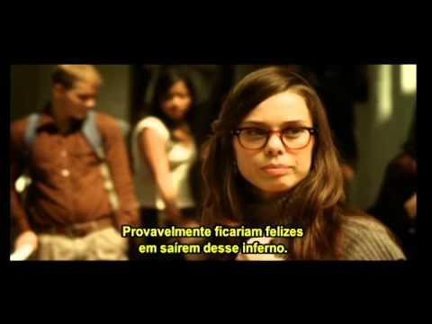 Trailer do filme Mórbida Paixão