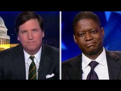 Tucker vs. prof