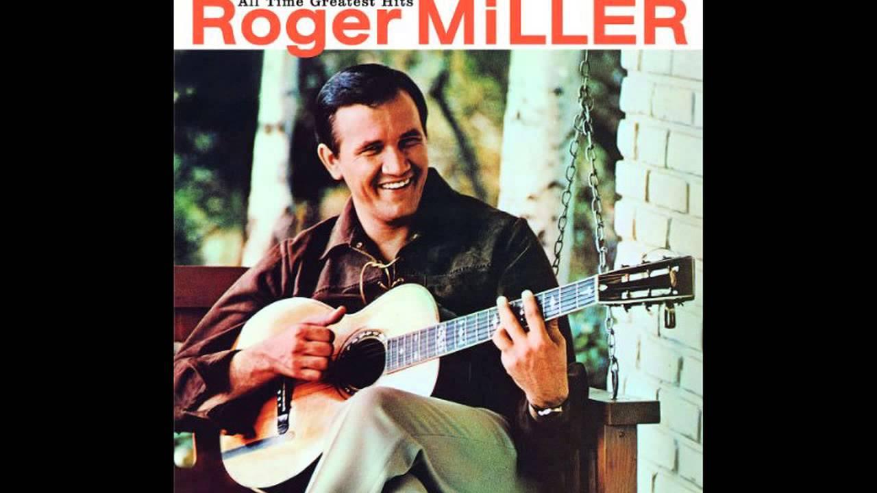 Roger miller whistle stop lyrics in description roger miller roger miller whistle stop lyrics in description roger miller greatest hits youtube stopboris Gallery