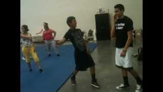 AZ1 Dance Crew tryoutsshoutouts MOV
