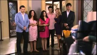 La Patrona VF - Episode 128 (LA GRANDE FINALE) - Procès d