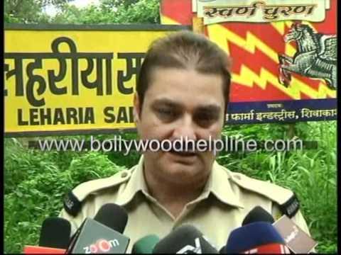 Download Film Jo Dooba So Paar - It 's Love In Bihar! 4 Full Movie