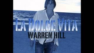 Warren Hill - Warm Rain