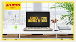 Wie spielt man Eurojackpot Multi-Tipp? Leicht und schnell erklärt: Anleitung für das Systemspiel
