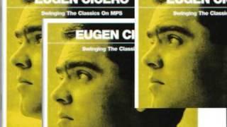 Eugen Cicero - Liebestraum