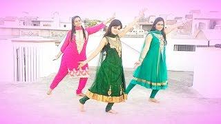 Prem Ratan Dhan Payo Title Song |OFFICIAL| Salman Khan & Sonam Kapoor | Diwali 2015