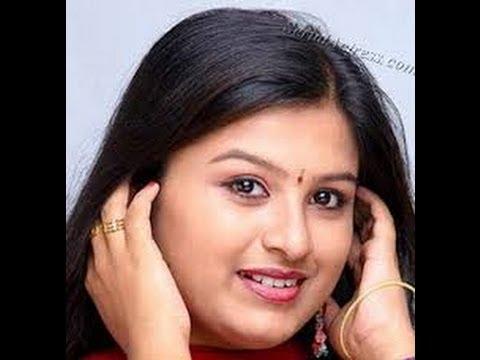 Dear Friend 2013 | Malayalam Full Movie | Malayalam Movie Online | Sowparnika | Prem Prakash