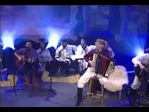 SOU EU OS SUL SERRANOS MUSICA DO BAIXAR