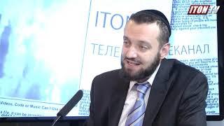 Рав М.Финкель: Был ли Гитлер евреем?