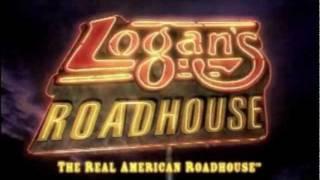 Sacramento Logans roadhouse