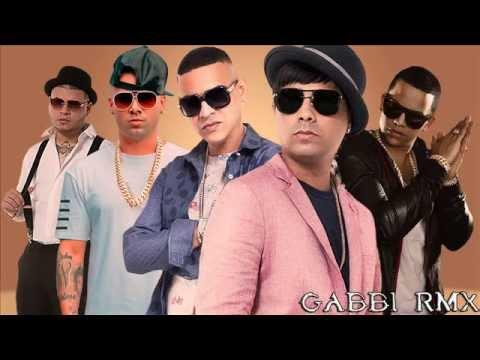 reggaeton 2015 lo mas nuevo estrenos