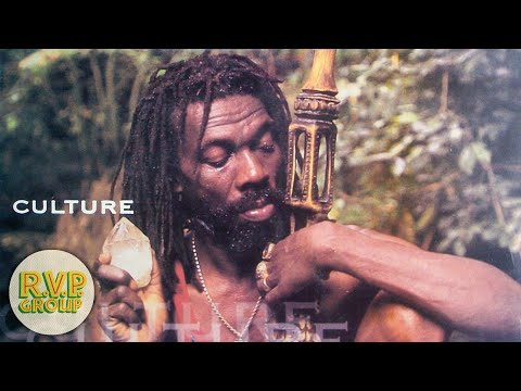 CULTURE - ONE STONE (FULL ALBUM)