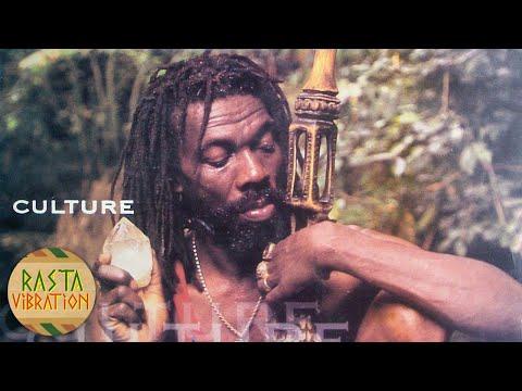 CULTURE - ONE STONE (FULL ALBUM)