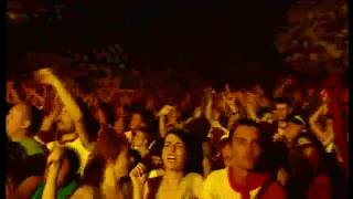 Manu Chao - Mala Vida + Intro (Live HD 720p) \o/