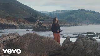 Смотреть клип Destiny Rogers - Wave