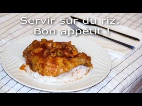 les-recettes-du-cooke---poulet-cacciatore-pour-2-(mijoteuse)