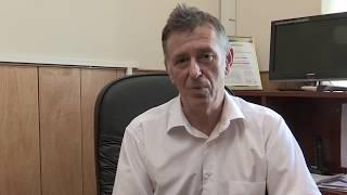 Юридический факультет АТиСО