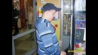 ШОУ про развелечения и отдых в курортном городе Кабардинка в Краснодарском крае(Это видео создано в редакторе слайд-шоу YouTube: http://www.youtube.com/upload., 2014-07-25T18:30:06.000Z)