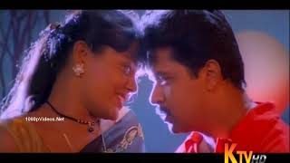 Kanna En Selai Jai Hind 1080p HD Video Song