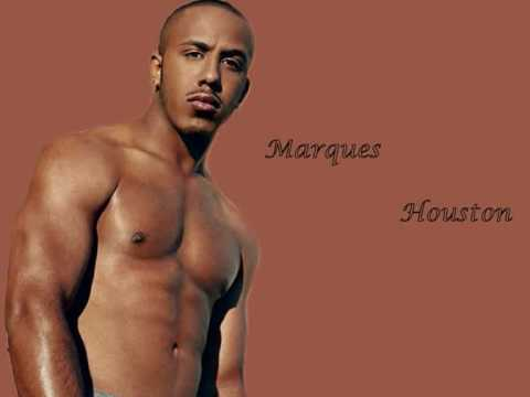 Marques Houston - Kicking and Screaming